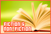 Fiction & Non-Fiction