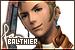 Balthier (Final Fantasy XII)