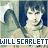 Will Scarlett