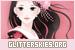 Glitterskies.org