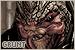 Grunt from Mass Effect 2