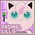 Voice Actor: Rachael Lillis