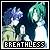 Midori and Ai (Loveless):
