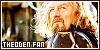 Theoden:
