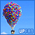 Up by Pixar: