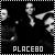 Placebo: