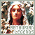 Arthurian Legends: