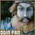 Odin:
