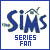 The Sims: