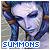 Summons (Final Fantasy):