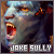 Jake Sully (Avatar):