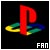 Sony PlayStation: