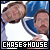 Chase and Gregory House: