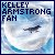 Kelley Armstrong: