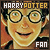 Harry Potter: