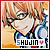 Shujin (Bakuman):
