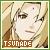 Tsunade:
