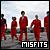 Misfits: