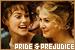 Pride & Prejudice (2005):