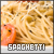 Spaghetti: