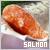 Salmon: