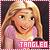 Tangled: