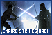 Star Wars: Episode V - The Empire Strikes Back: