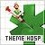 Theme Hospital: