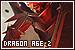 Dragon Age 2: