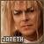 Jareth the Goblin King: