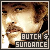 Butch Cassidy and the Sundance Kid: