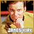 Captain James Kirk: