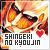 Shingeki no Kyoujin: