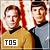 Star Trek: The Original Series: