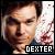 Dexter: