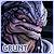 Grunt (Mass Effect 2):