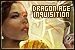 Dragon Age: Inquisition: