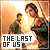 The Last of Us: