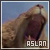 Aslan (Chronicles of Narnia):