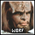Worf (Star Trek):