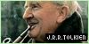 J. R. R. Tolkien: