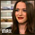 Max Black (2 Broke Girls):