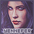 Yennefer of Vengerberg: