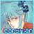 Earthian: