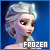 Frozen (Disney):
