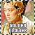Curse of the Golden Flower: