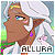 Princess Allura (Voltron Legendary Defender):