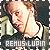 Remus Lupin: