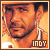 Indiana Jones: