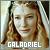 Galadriel: